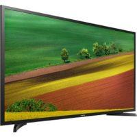 Качественный и быстрый ремонт телевизора Samsung UE49N5000
