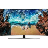 Качественный и быстрый ремонт телевизора Samsung UE65NU8500