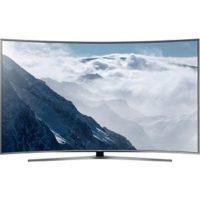 Качественный и быстрый ремонт телевизора Samsung UE88KS9800