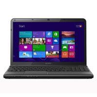 Качественный и быстрый ремонт ноутбука Sony Vaio SVE1513L1RB.
