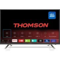 Качественный и быстрый ремонт телевизора Thomson T49USM5200